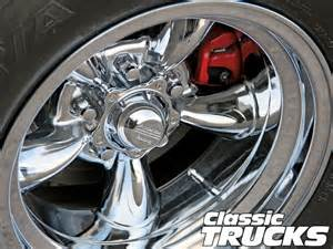 American Classic Truck Wheels All American Racing Rims Image Search Results