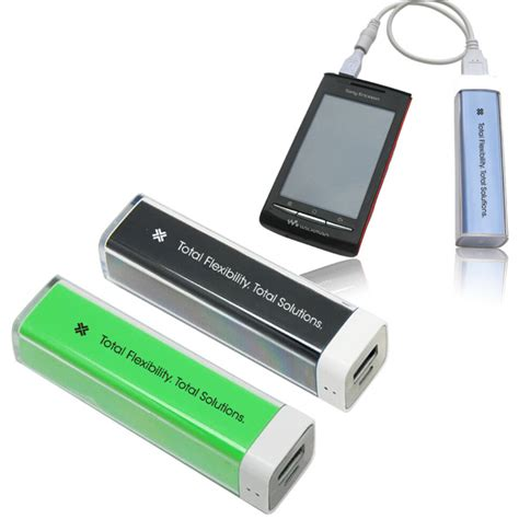 backup charger for iphone 5 backup battery charger for iphone 5 mini goimprints