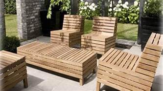 How To Make Garden Furniture by Which Type Of Cedar Is Best For Garden Furniture