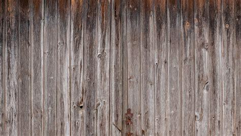 Vintage Poster Motif Kayu 187 gambar naik vintage lantai dinding pola grunge