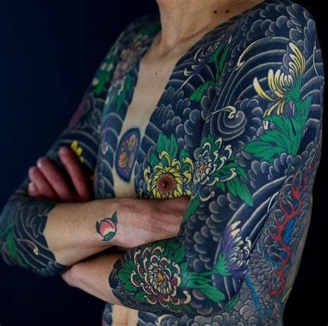 bamboo tattoo pain level 90 percect full body tattoo ideas your body is a canvas