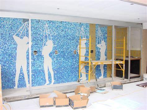 Floor City Pensacola by Eqp Tile Destin Pensacola Panama City Flooring