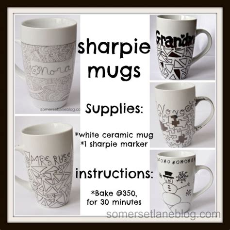 how to decorate a mug at home sharpie markers markers and sharpie mugs on pinterest