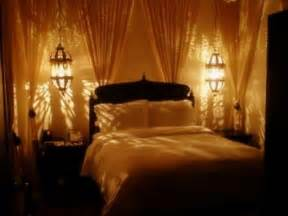 Romantic Bedrooms 48 romantic bedroom lighting ideas digsdigs