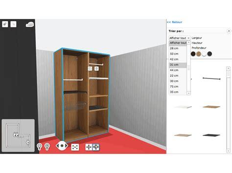 logiciel cuisine mac logiciel ikea pour mac top facade meuble cuisine ikea sur
