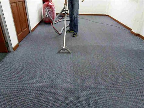 Karpet Lantai Di Bandung jasa cuci karpet jogja jasa cuci karpet jakarta jasa