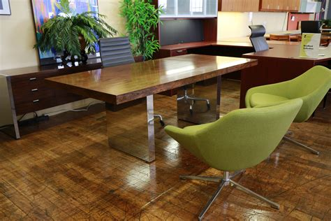 Office Furniture Boston by Office Furniture Boston Area 95 Office Furniture Boston