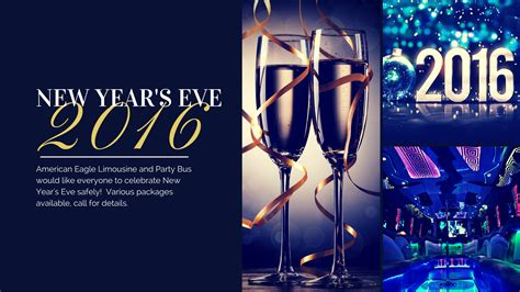 new year packages 2015 new years packages 2015 28 images new years packages