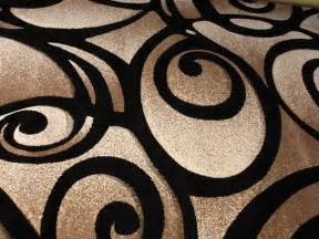 Best Modern Rugs Modern Rug Best Modern Rugs Rugs Designer Rugs Zanui With Simple Modern Rugs Designs Thraamcom