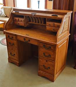 Winners Only Roll Top Computer Desk by Winners Only Roll Top Desk Harris Family Furniture