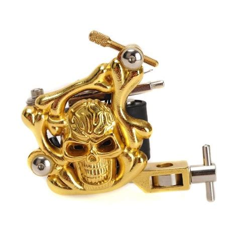 rotary tattoo machine vs coil 25 best ideas about coil machine on
