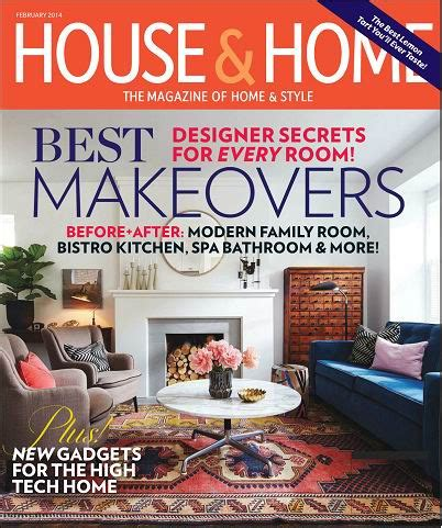 house and home magazine 6 things every antique collector must have part 3 eric