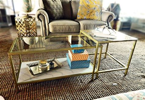 ikea coffee table hack pin by honor kristie on home heart craft pinterest