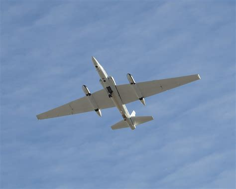 pictures of planes nasa er 2 aircraft continues earth ecosystem research