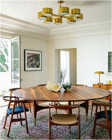 desain dapur sederhana sekali 46 desain ruang makan dan dapur minimalis sederhana jadi