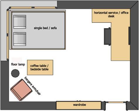 Living Room Floor Plans Furniture Arrangements It S Easy Living Room Floor Plans Furniture Arrangements