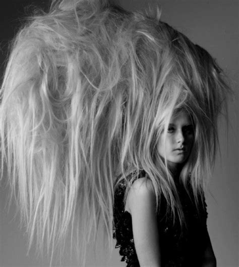 why hairstyles re fun 138 best images about people haircut on pinterest funny