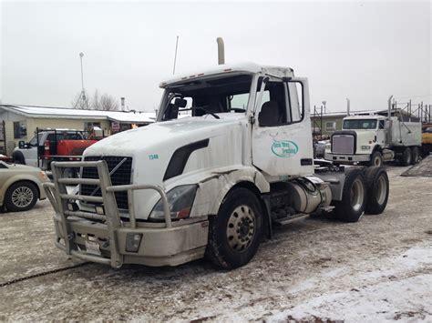 volvo truck price list canada ford canada trucks html autos post