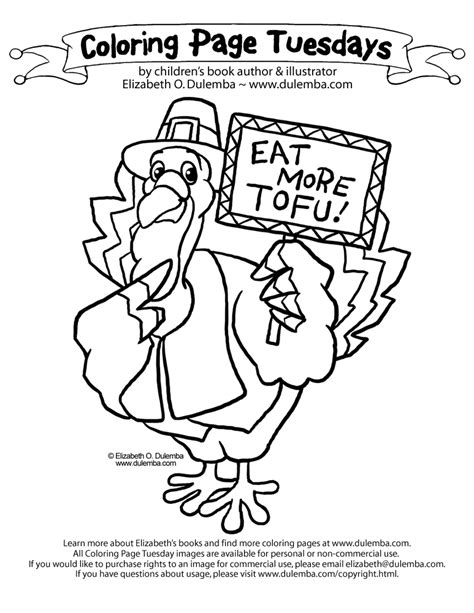 a vegan coloring book vegan coloring books by alev books dulemba coloring page tuesday tofu turkey