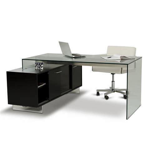 office desks and furniture uv furniture