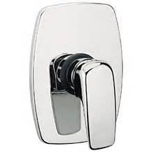 unterputzarmatur dusche design armatur einhebelmischer unterputz m umsteller f 252 r