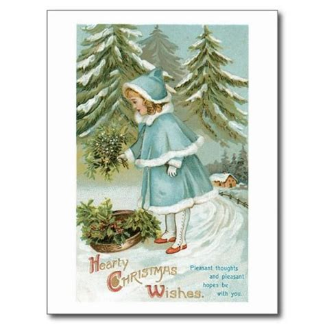 best new year wishes vintage card zazzle 17 best images about vintage greetings on