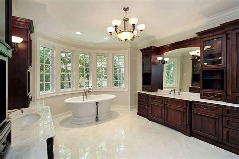 master bathroom designs  beautiful woodwork