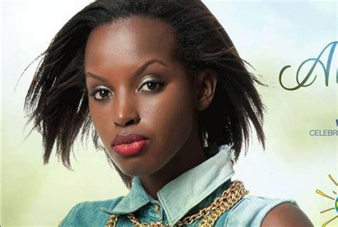 ugandan celeb top single female ugandan celebrities of 2016