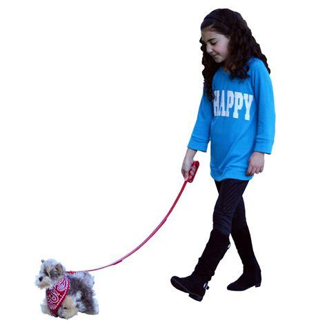 mujer coge con su mascota y le llena de leche video se la coge su mascota download pdf