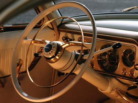 opel kapitan interior 1956 opel kapitan retro interior g wallpaper 2048x1536