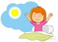 imagenes good morning saludos greetings saludos y despedidas 3rd grade foreign