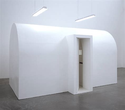 cell no 1 absalon tate