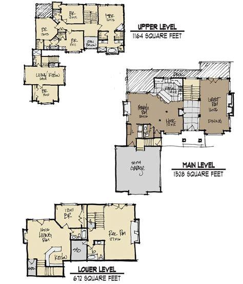 3dplans 100 multi family apartment plans fairmont