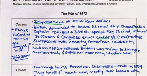 us history chapter 12 section 2 mrs ramo s online classroom us history chapter 6