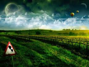 desktop backgrounds wallpaper desktop h787046 landscape