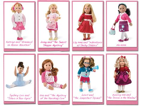 Home Design Cheats our generation dolls new to the uk a doll s day