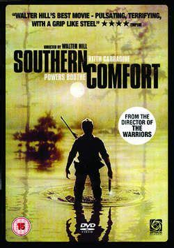 southern comfort tv show southern comfort dvd review southern comfort the list