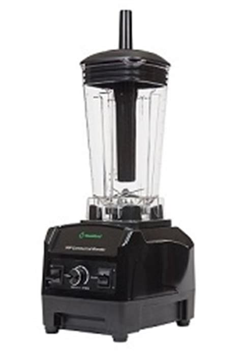 Blender Kick On best blenders for green smoothies healthy food tribe