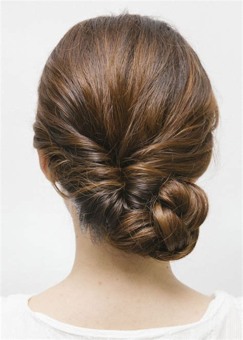 Wedding Hairstyles Hong Kong by And Easy Wedding Hairstyles Hong Kong Wedding