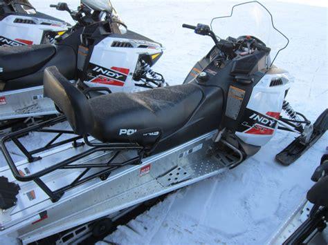 polaris snowmobile polaris snowmobile st germain sport marine
