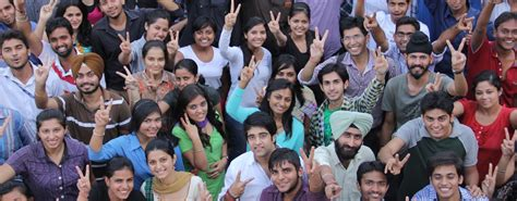 Weekend Mba Programs In India by Mba Shipping And Logistics Management Export Management