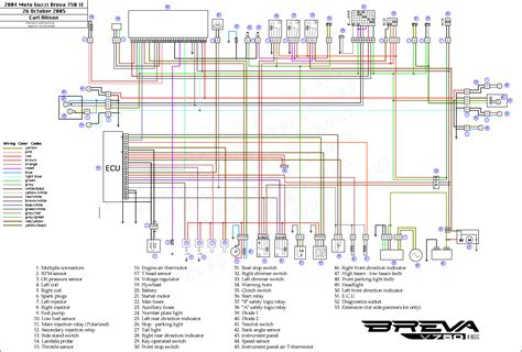 120v 277v diagram wiring schematic wiring diagrams