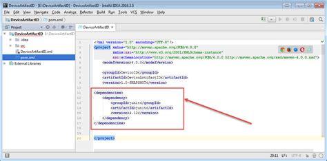 tutorial xp pdf junit tutorial for beginners java pdf download ebooks