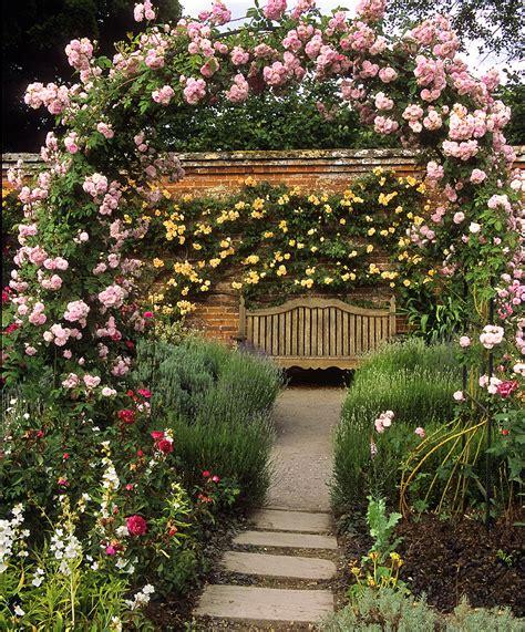 Formal Cottage Garden Ideas - mottisfont abbey rose gardens hampshire uk the best ro flickr