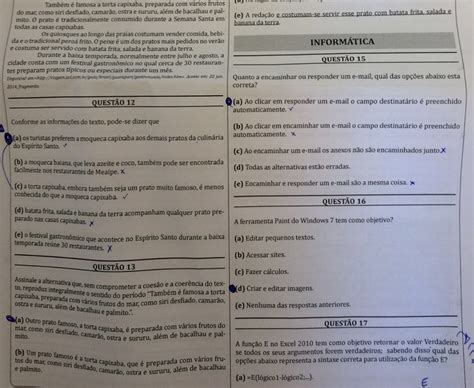 lista das pessoas que passaram no concurso pblico de itapipoca cetrede candidatos reclamam de prova do concurso da prefeitura de