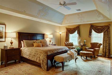 elegant master bedroom ideas 21 elegant master bedroom designs decorating ideas