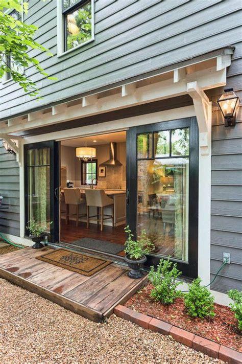 Home Trends And Design Glassdoor by Die Schiebet 252 R Ist Ihr Eingang In Die Moderne Welt