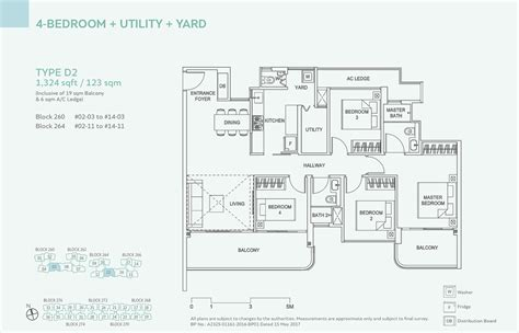hup floor plan 100 hup floor plan high cragg close kendal
