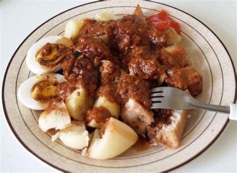 Somay Bandung siomay bandung recipes food that i grew up eatin