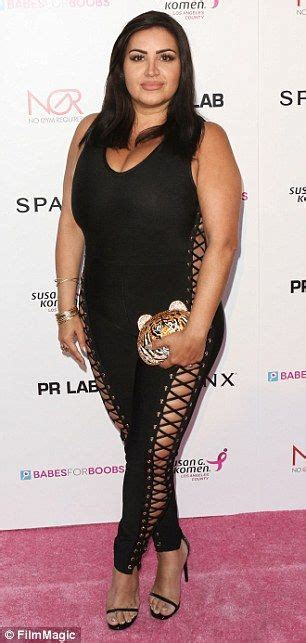 does mercedes from shaha of sunset wear a wig 21 best mercedes javid images on pinterest mj curves